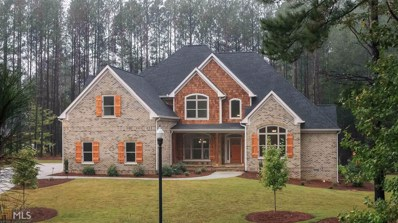 1397 Bent Tree Point UNIT 22, Watkinsville, GA 30677 - MLS#: 8129940