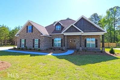 208 Woodland Blvd, Kathleen, GA 31047 - MLS#: 8132461
