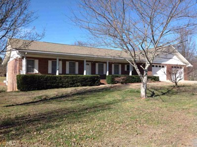5857 Cleveland Hwy, Clermont, GA 30527 - MLS#: 8137680