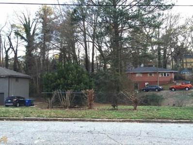 1651 Van Vleck Ave, Atlanta, GA 30316 - MLS#: 8138553