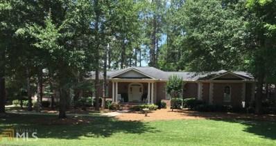 701 Anna Way, Statesboro, GA 30458 - MLS#: 8138565