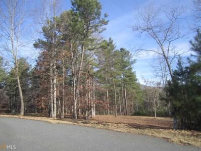 Meadow Brooke, Young Harris, GA 30582 - MLS#: 8139069