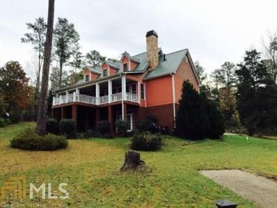 217 Ellis Mill Rd, Milledgeville, GA 31061 - MLS#: 8140512