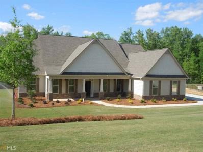 108 Mitchell Farm Dr UNIT Lot 5, Sharpsburg, GA 30277 - MLS#: 8142784