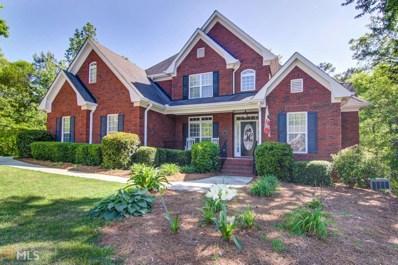 85 Northwood Creek Way, Oxford, GA 30054 - MLS#: 8143614