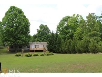 998 Hidden Hamlet Ct, Hoschton, GA 30548 - MLS#: 8144224