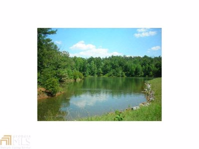 19 Mirror Lake Rd, Adairsville, GA 30103 - MLS#: 8145253
