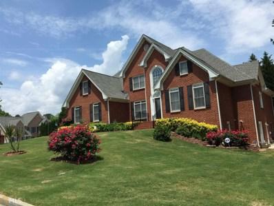 4345 Burgomeister Pl, Snellville, GA 30039 - MLS#: 8146299