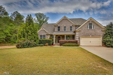 1500 Ridgewood, Monroe, GA 30656 - MLS#: 8148624