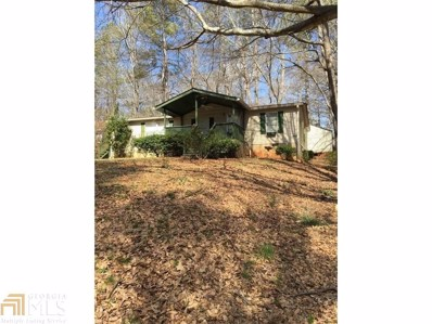100 Etten Ct, Monroe, GA 30655 - MLS#: 8148896