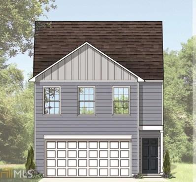 1558 Leonard St UNIT 139, Hampton, GA 30228 - MLS#: 8150862