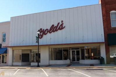 639 Irvin St, Cornelia, GA 30531 - MLS#: 8151878