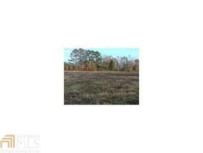 43 Oak Rd, Jenkinsburg, GA 30234 - MLS#: 8152769