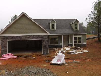20 Auburn Ct UNIT 42, Covington, GA 30016 - MLS#: 8154618