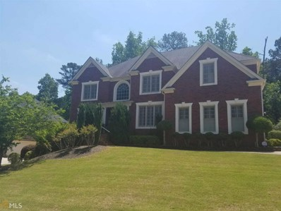 4430 Portchester Way, Snellville, GA 30039 - MLS#: 8154721