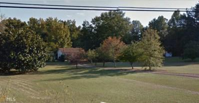 3769 Lower Fayetteville Rd, Newnan, GA 30265 - MLS#: 8155108