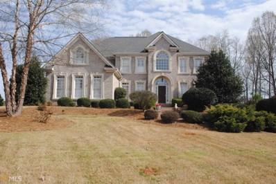 90 Balfour, Covington, GA 30014 - MLS#: 8155549