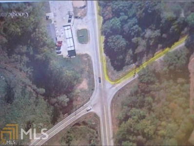 6850 Highway 129 Old Cleveland Hwy, Clermont, GA 30527 - MLS#: 8155685