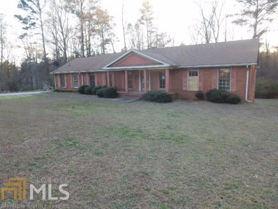 700 Spring Hill Dr, Covington, GA 30016 - MLS#: 8156408