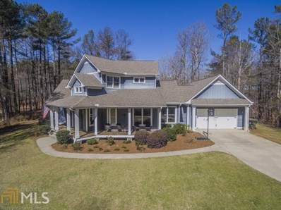 2000 Pine Valley Ct, Greensboro, GA 30642 - MLS#: 8156572