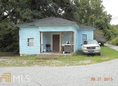 101 Avenue A, Carrollton, GA 30117 - MLS#: 8157170