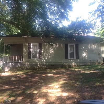 105 Avenue C, Carrollton, GA 30117 - #: 8157353