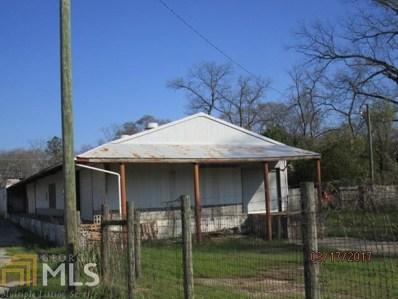 210 S Railroad St, Hartwell, GA 30643 - MLS#: 8158621