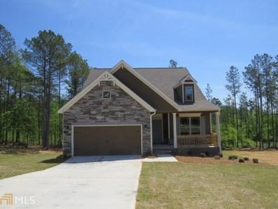40 Auburn Ct, Covington, GA 30016 - MLS#: 8159277