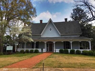 133 Indian Springs, Forsyth, GA 31029 - MLS#: 8160192