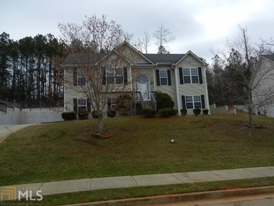 95 E Lawn Way, Covington, GA 30016 - MLS#: 8160452