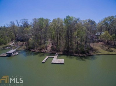 Arrowhead Trl UNIT 7, Eatonton, GA 31024 - MLS#: 8161164