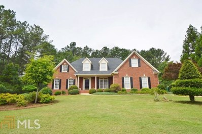 1081 Beverly Dr, Athens, GA 30606 - MLS#: 8162609