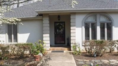 3060 Chattahoochee Trce, Gainesville, GA 30506 - MLS#: 8163078