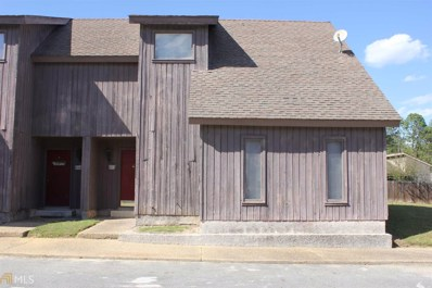 120 Valley Rd, Statesboro, GA 30458 - MLS#: 8164331