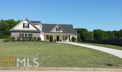 30 Chimney Ridge Ln, Covington, GA 30014 - MLS#: 8165555