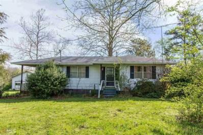 1586 Crane Mill Rd, Alto, GA 30510 - MLS#: 8165851