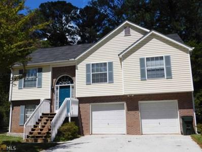 483 Oak Dr, Hapeville, GA 30354 - MLS#: 8166340