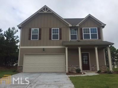 455 Lake Ridge Ln, Fairburn, GA 30213 - MLS#: 8166593