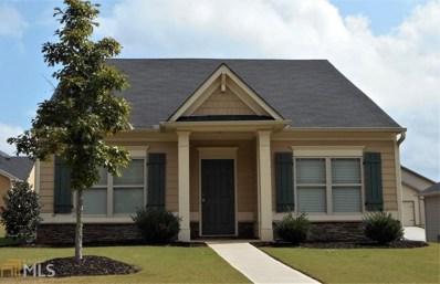 726 Galveston Way UNIT 245, McDonough, GA 30253 - MLS#: 8167702