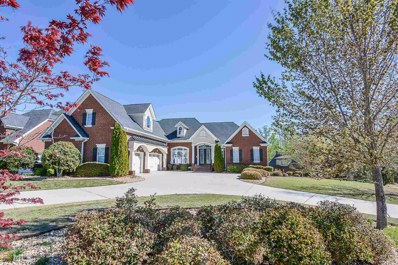 801 Suncrest Ct, Hampton, GA 30228 - MLS#: 8168094