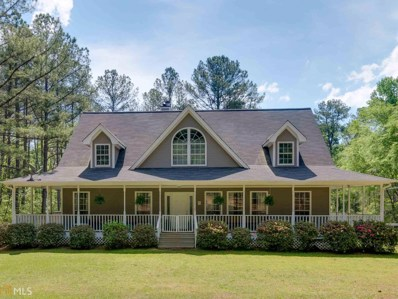 2050 Weems Rd, Locust Grove, GA 30248 - MLS#: 8169119
