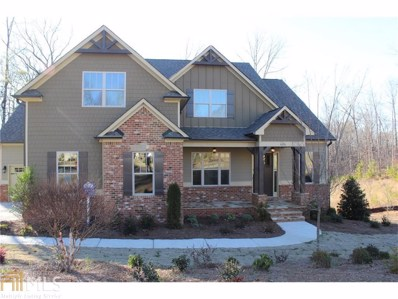 5475 Fishermans Cv, Gainesville, GA 30506 - MLS#: 8169910