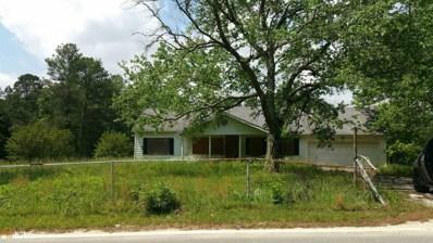 2990 Bonds Lake Rd, Conyers, GA 30012 - MLS#: 8170065