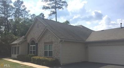 410 Kenley, McDonough, GA 30253 - MLS#: 8170508