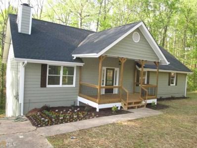 808 Price Rd, Dawsonville, GA 30534 - MLS#: 8170976