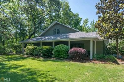 101 Piedmont Lake Rd, Pine Mountain, GA 31822 - MLS#: 8171262