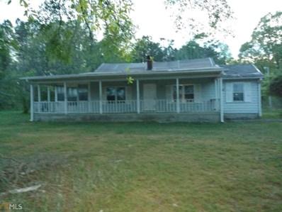 1376 Browning Rd, Rockmart, GA 30153 - MLS#: 8171344