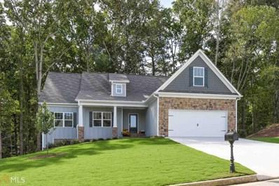 114 Azalea Lakes Dr UNIT 59, Dallas, GA 30157 - MLS#: 8172139