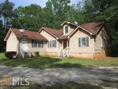 214 Walthall Rd, Jackson, GA 30233 - MLS#: 8172748