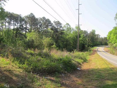 3044 Mars Hill Rd, Acworth, GA 30101 - MLS#: 8173816